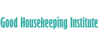 good housekeeping institute